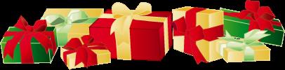 xmas-gifts1
