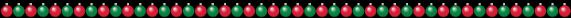 xmas-ornament-border